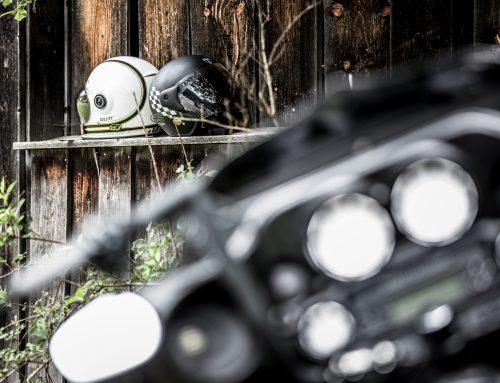 23. Kitz on Wheels – Wichtige Infos / Vorschriften